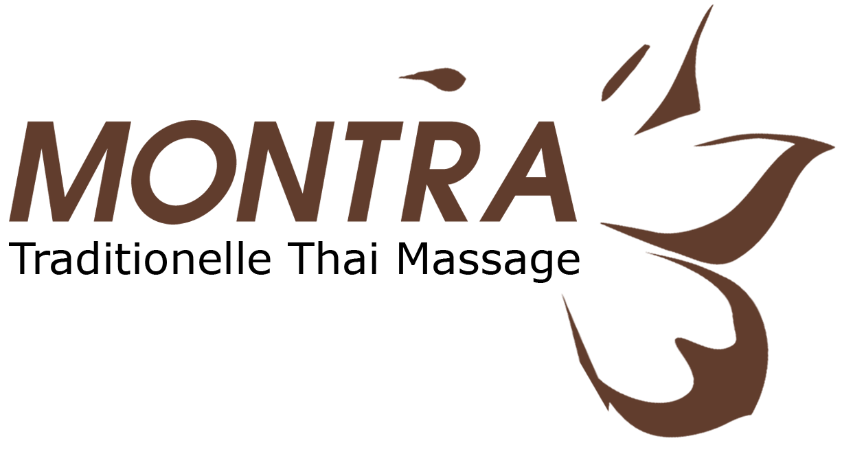 Montra – Traditionelle Thai Massage